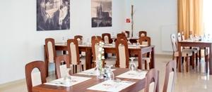 československá reštaurácia